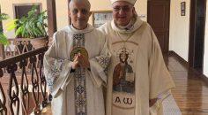 Diego-Pena-Diocesis-de-Garzon-220819-11
