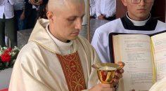 Diego-Pena-Diocesis-de-Garzon-220819-12