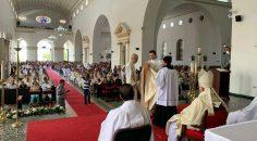 Diego-Pena-Diocesis-de-Garzon-220819-3