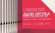KCB-Dani-orgulja-prepress-baner-800x600-kcb